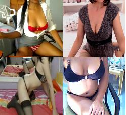 teacher Thailand adult swingers needed